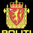 Norway Police Forces